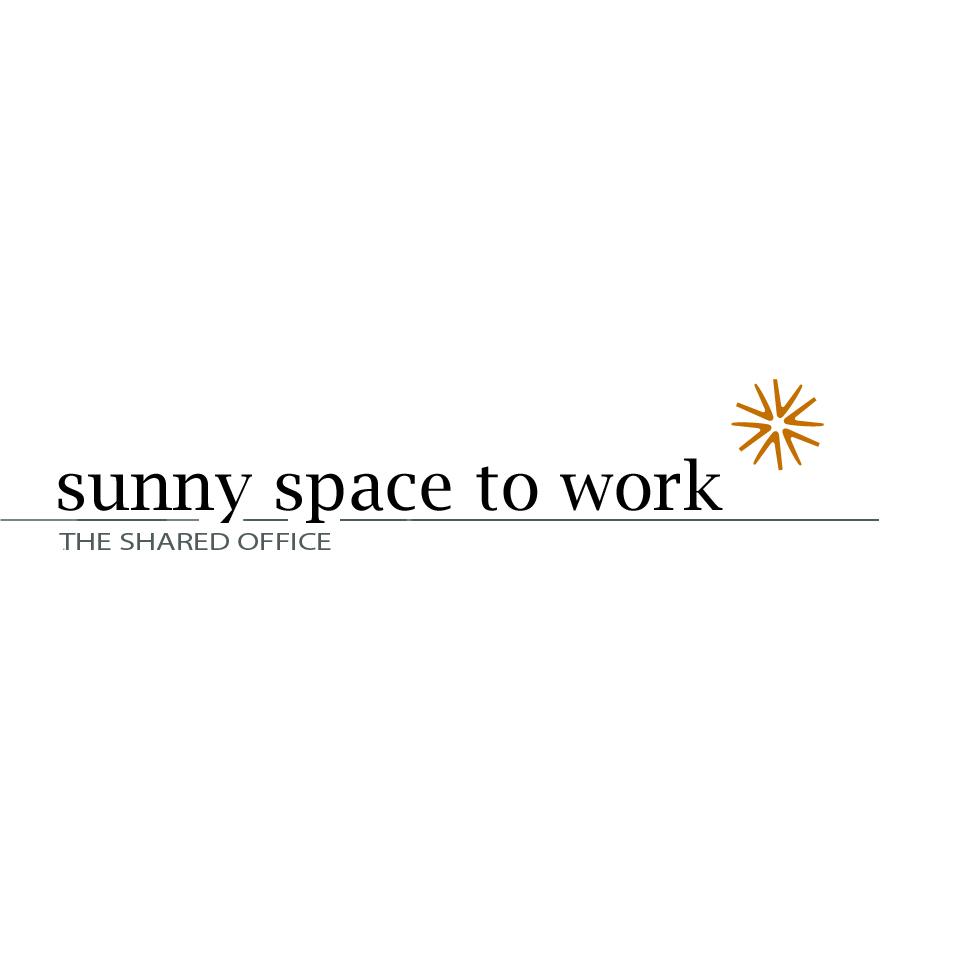 Büroplätze in schönem sonnigen Altbau-Gemeinschaftsbüro |1060 Wien