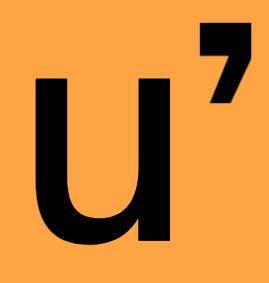 Arbeits- und Büroplätze in Greis – u7 work