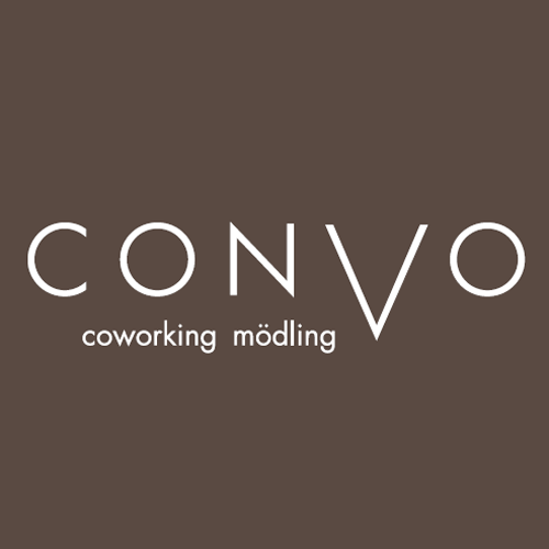 Convo Coworking Space