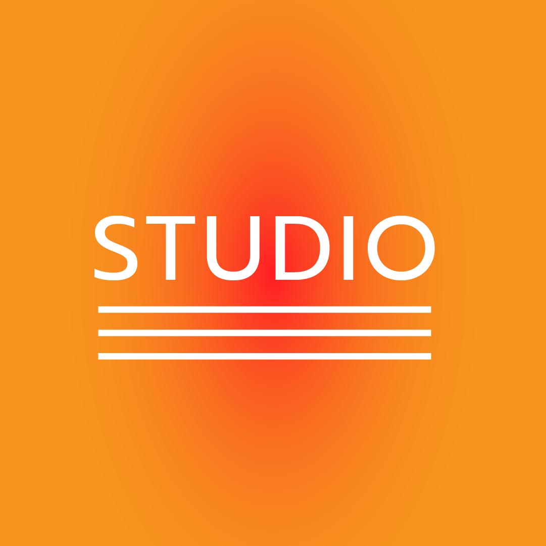 /// Atelier Platz frei im Studio Drei