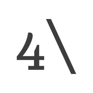 4\vier Studio Graz | Arbeitsplatz zu vermieten