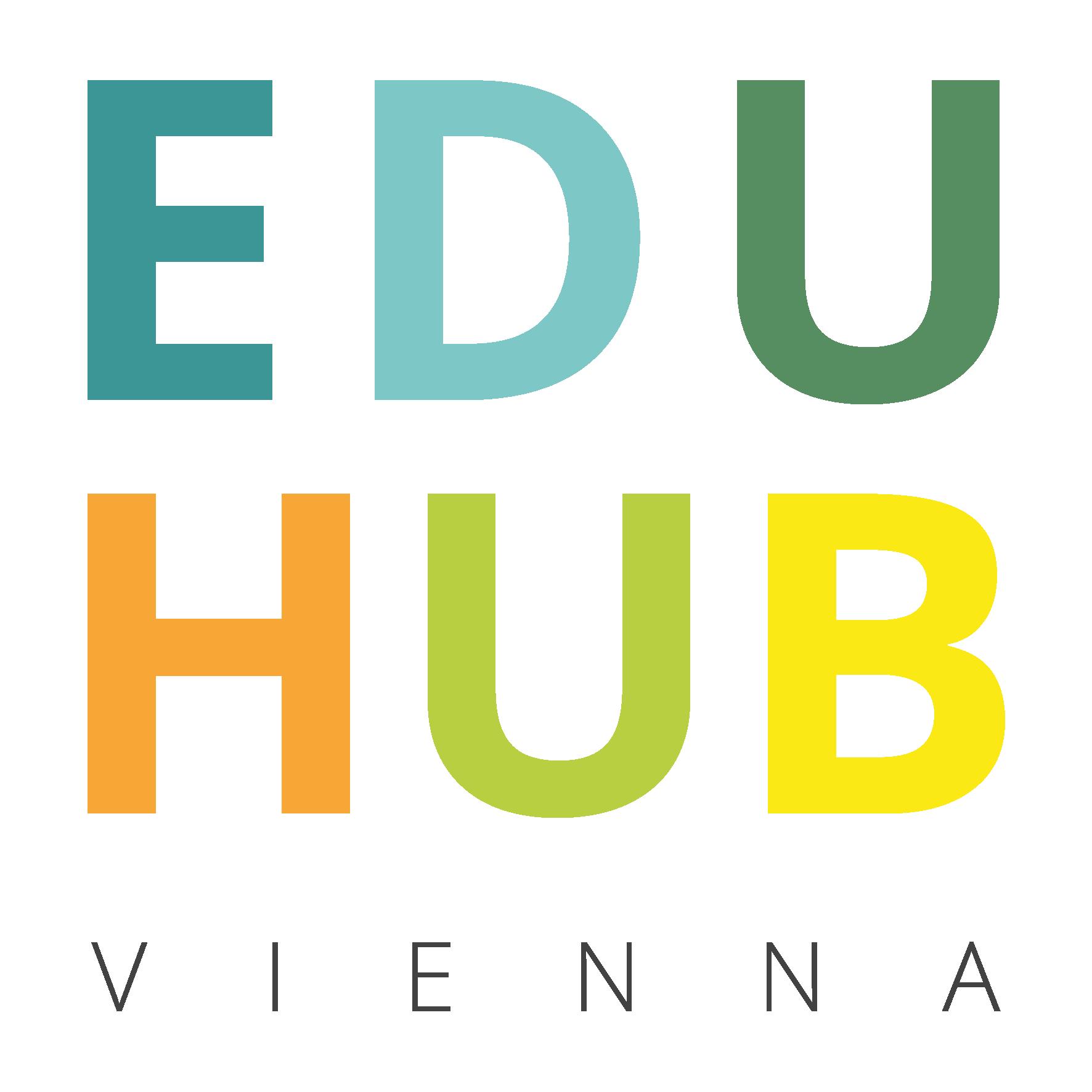 Für dein Start-up aus dem Sektor Education & Education Technology