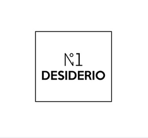 Desiderio N°1 Art Lounge