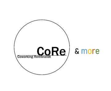 CoRe & more - Coworking mit Kinderbetreuung