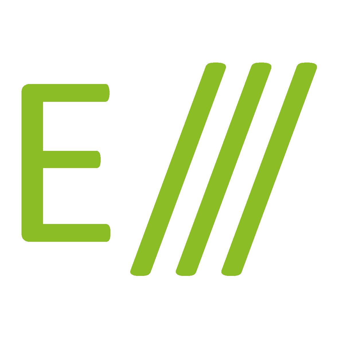 Coworking 1. Bezirk im FinTech-Netzwerk von E///