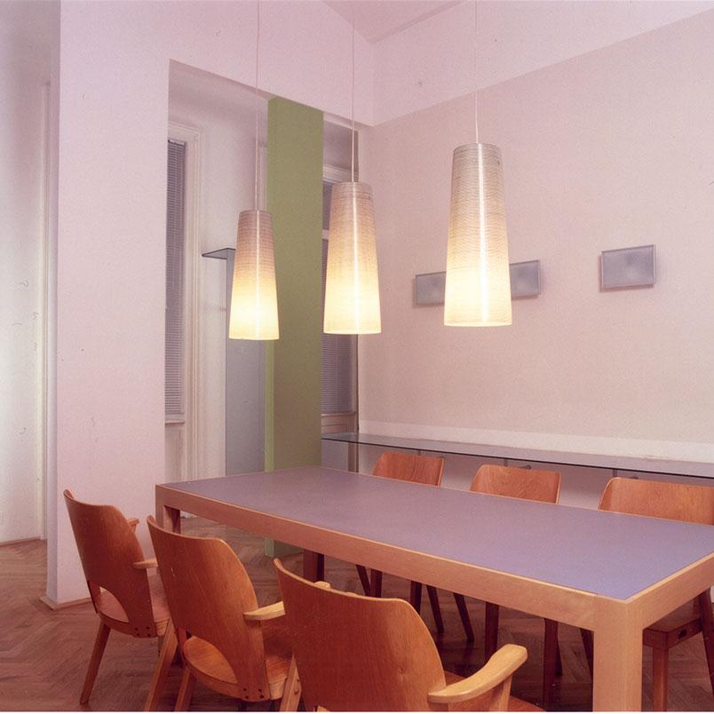 Eigenes großes Zimmer im Gemeinschaftsbüro, ruhige Atmosphäre in schönem Altbau
