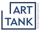 The ARTTANK