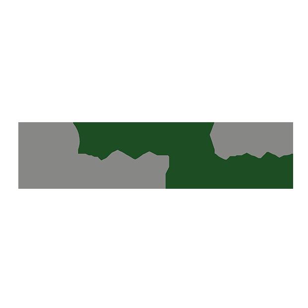 Coworking Stadtpark