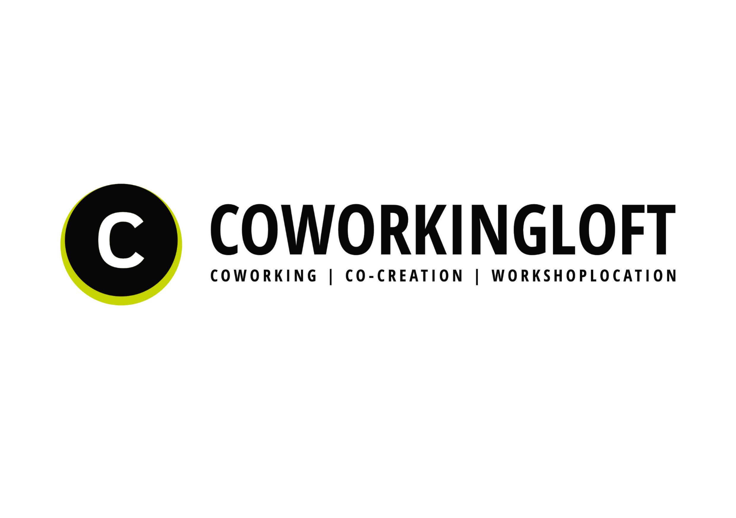Workshop Salon - Wien - CoWorking Loft