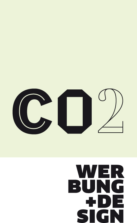 Top ausgestattete Co-Working-Spaces mit Auftragsgarantie in 190m2-Design-Agentur