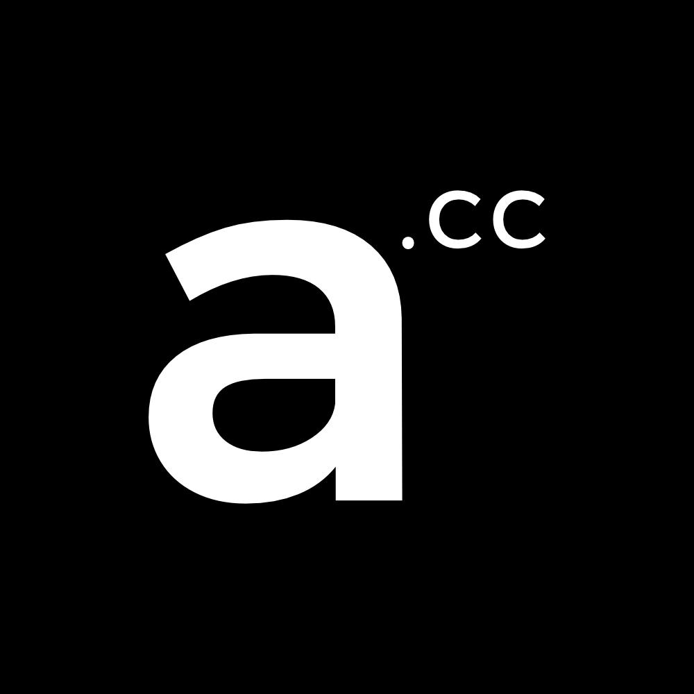 andys.cc - Coworking Center Anton Baumgartner Straße