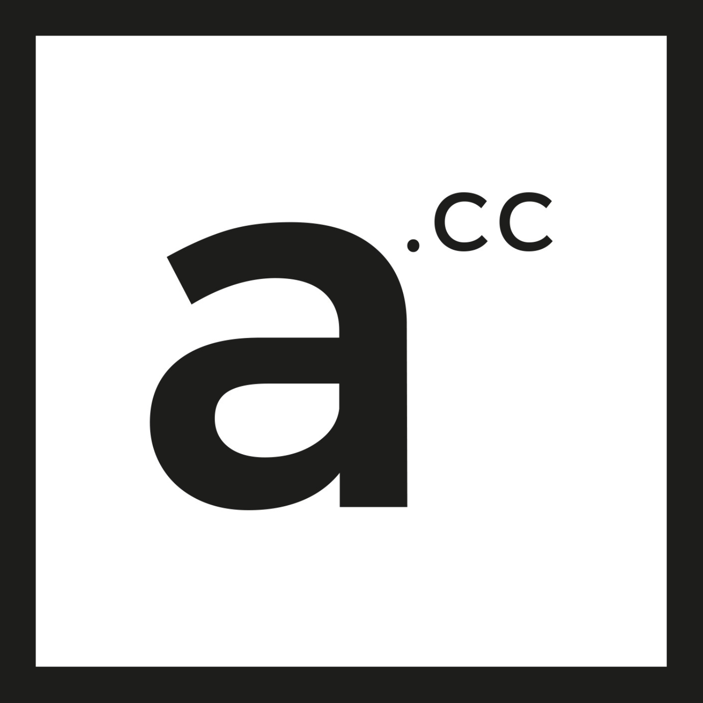 andys.cc - Coworking Center Getreidemarkt