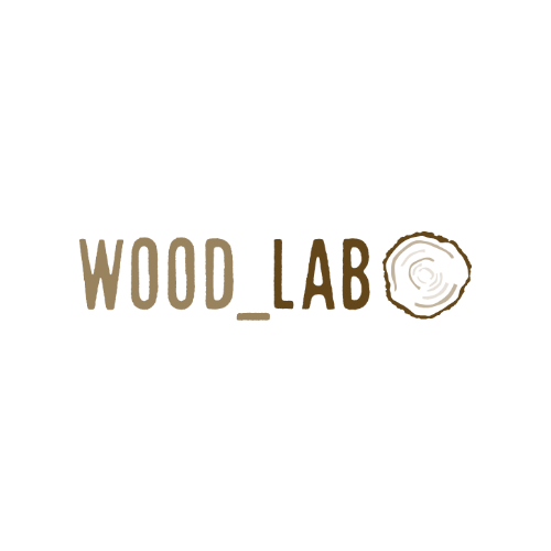 Wood_Lab Wien