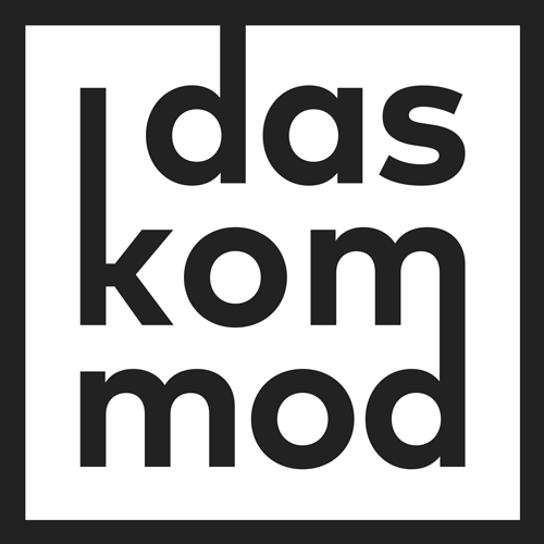 das Kommod | Coworking: dein Fix Desk in 1060 Wien