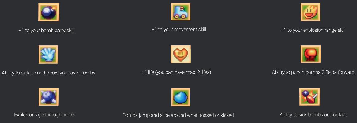 stadia achievement media guide