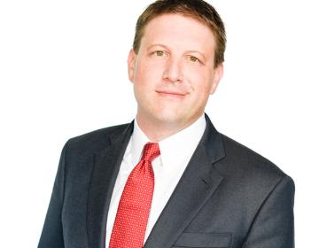 Stanton Founder Named to Under 40 Hot List by Benchmark Litigation