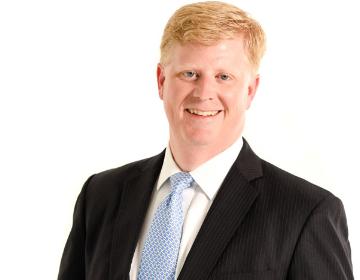 Former Andrews Kurth Kenyon Partner Joins Stanton LLP