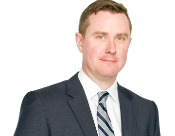 Stanton LLP Attorney, Pulitzer Winning Journalist Interviewed on Fox 4