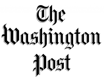 Stanton LLP Founder Featured in The Washington Post