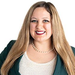 Shannon Blankenbeker