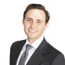 Hunter Walton