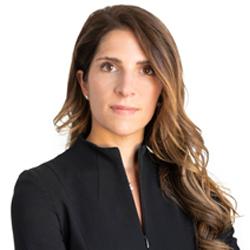Jennifer Salim Richards
