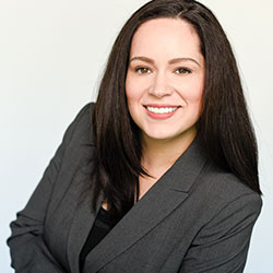 Anastasia L. Villescas