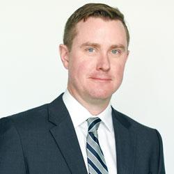 Sean W. Kelly