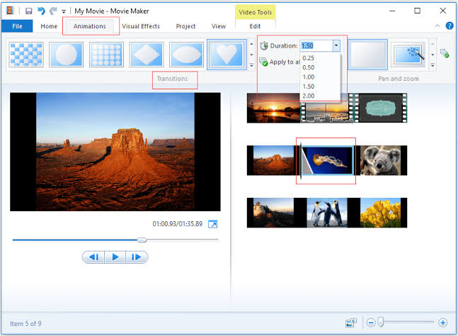 Download-Free-Windows-Live-Movie-Maker-Latest-Version-For-Pc-Software