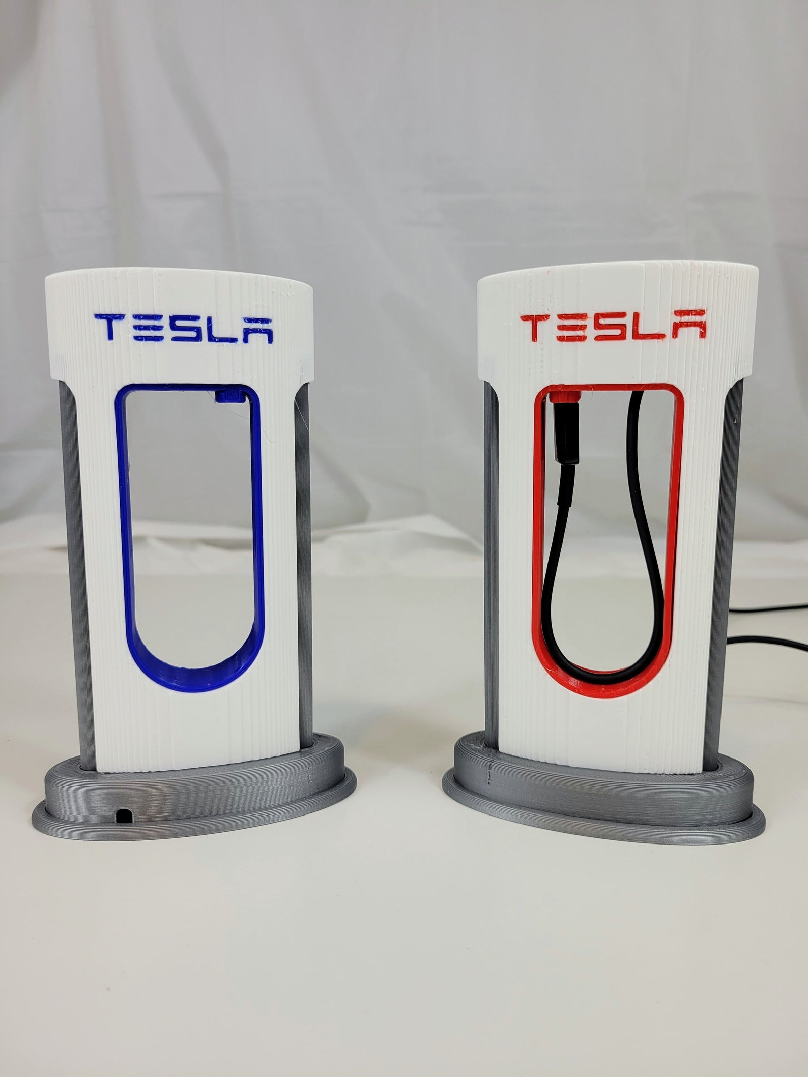 product cover image