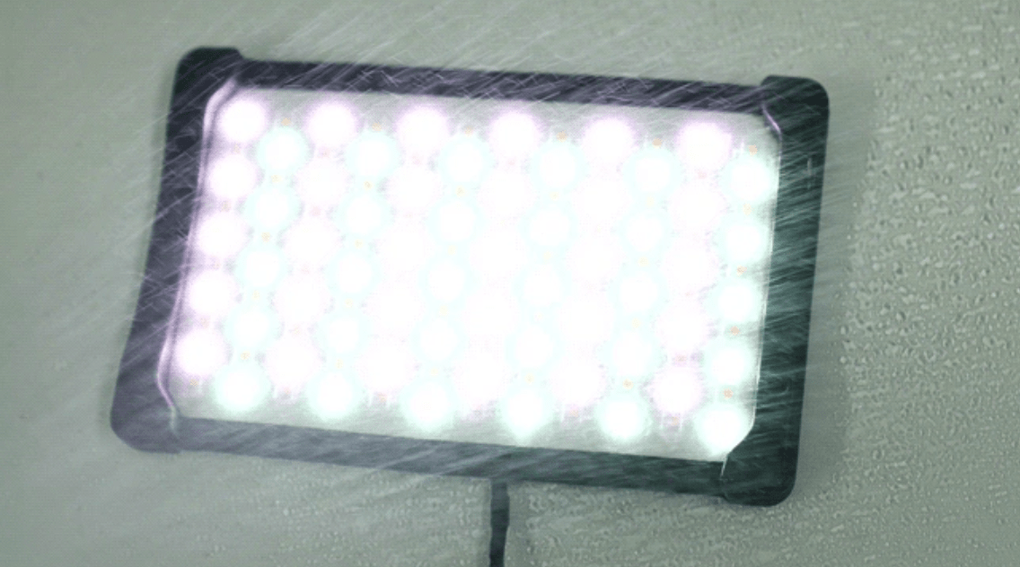 ANCESS Q: A Customizable Light For All Your Needs(Max CRI95)