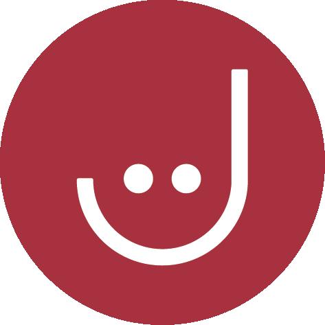Jobblotsen Sverige AB logo