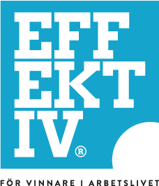 AB Effektiv Matchning logo
