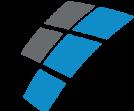 Bemannix AB logo