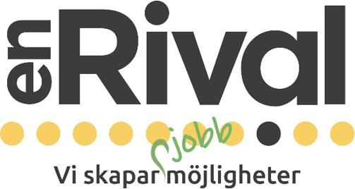 Enrival AB logo