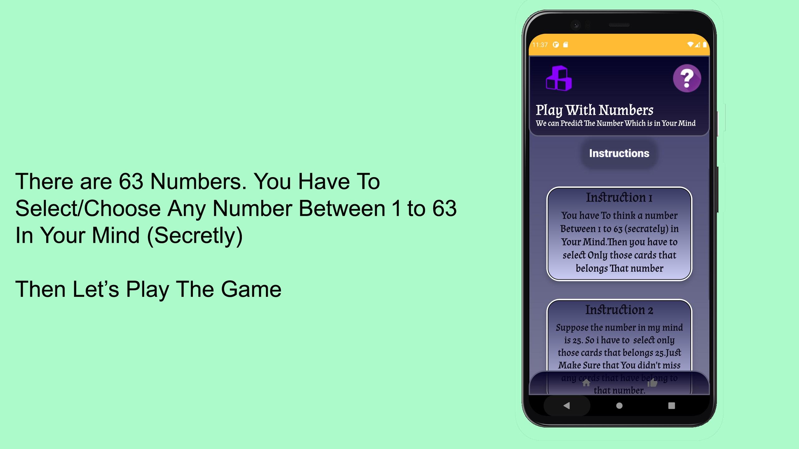 screenshot03.jpg?alt=media&token=18534cc