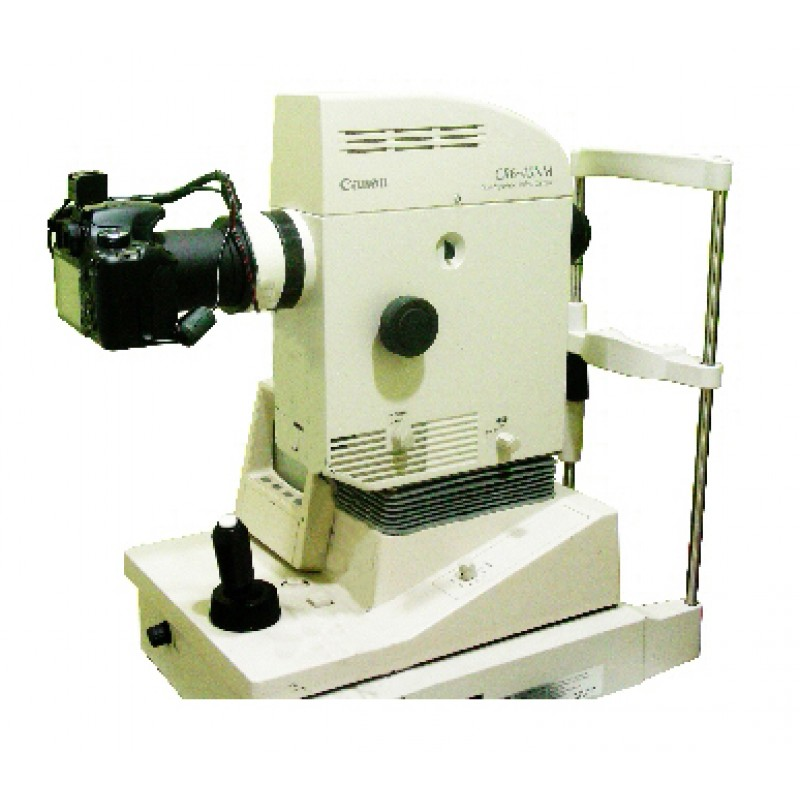 Canon CR6-45NM Digital Upgrade Kit