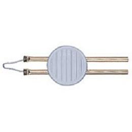Bovie Aaron H103 High Temp Loop Tip, Disposable - 10/box