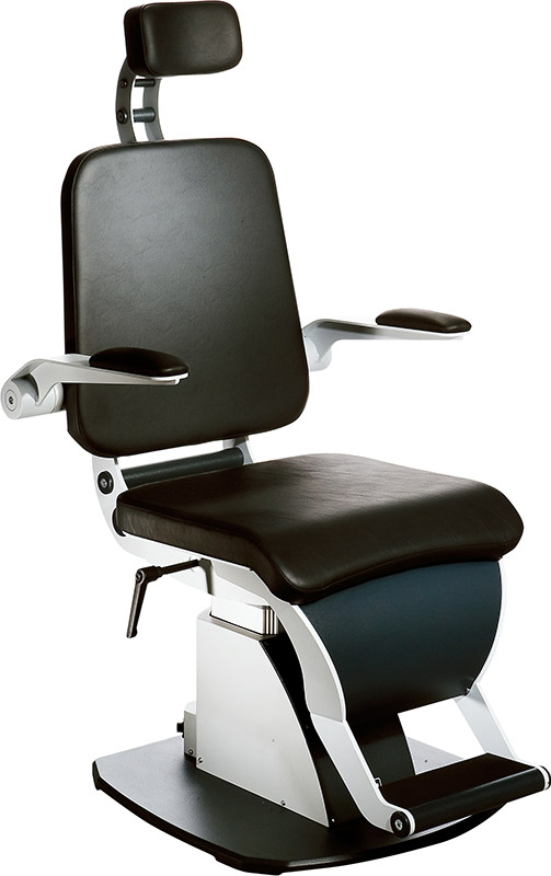 1000-CH Examination Chair