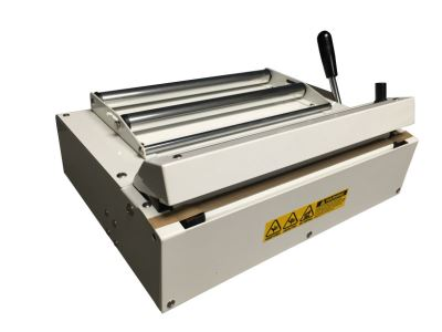 "13"" Wide Tubing Heat Sealer"