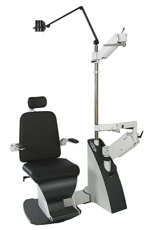 1800-CB Combo Chair-Stand FS