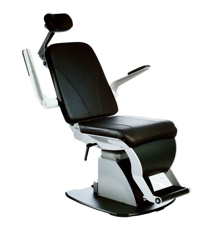 1800-CH Examination Chair