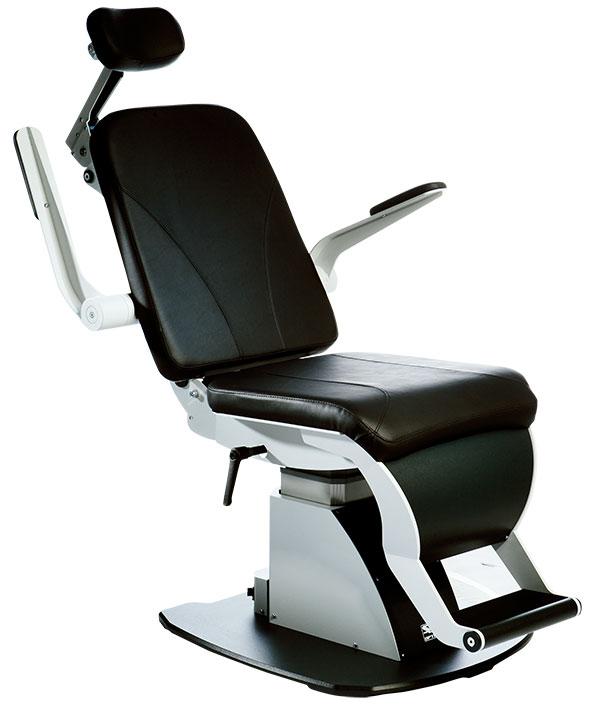 1800-CH Standard Exam Chair