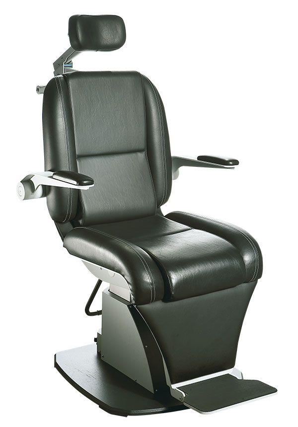2000-CH Advanced Exam Chair