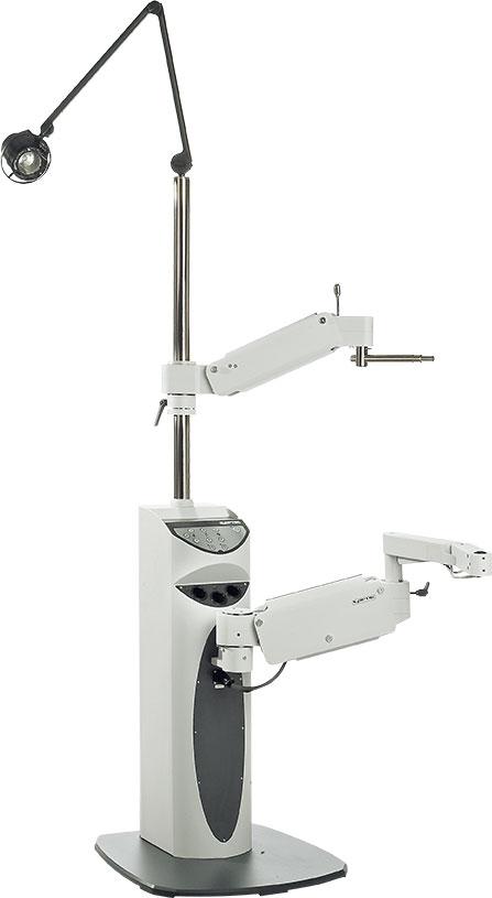 2000-ST Instrument Stand FS
