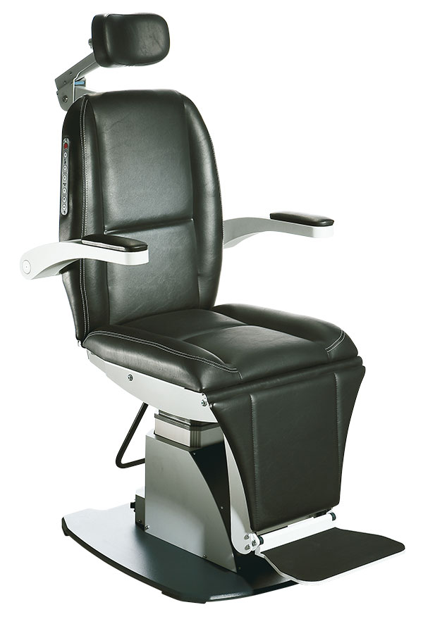 2500-CH Premium Exam Chair