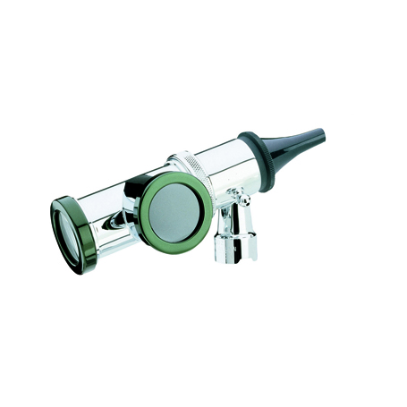 3.5V PNEUMATIC CONSULTING OTOSCOPE