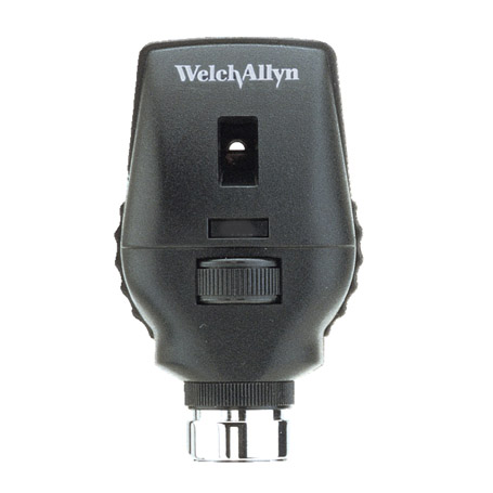 3.5V STANDARD OPHTHALMOSCOPE FOR ANIMAL