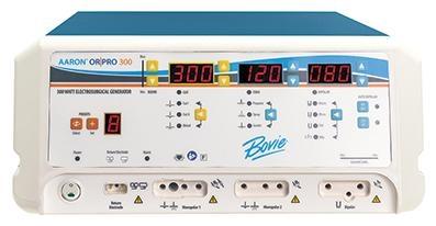 Aaron® OR|PRO 300 Generator