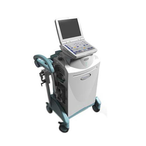 Abiomed iPulse Intra-Aortic Ballon Pumps